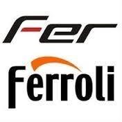 Fer Ferroli