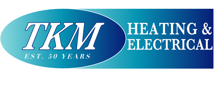 Electrical Contractor Services Glasgow Scotland Tk Murray
