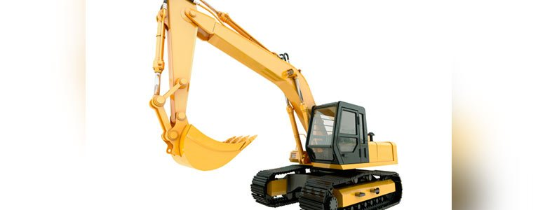 coastal discount windscreen replacement for earth mover