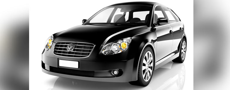 coastal discount windscreen replacement for black car