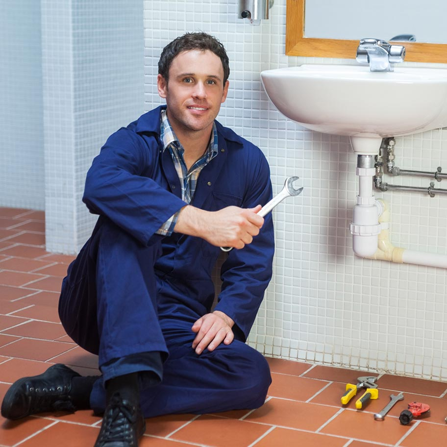palmers plumbing and hardware pty ltd our plumber