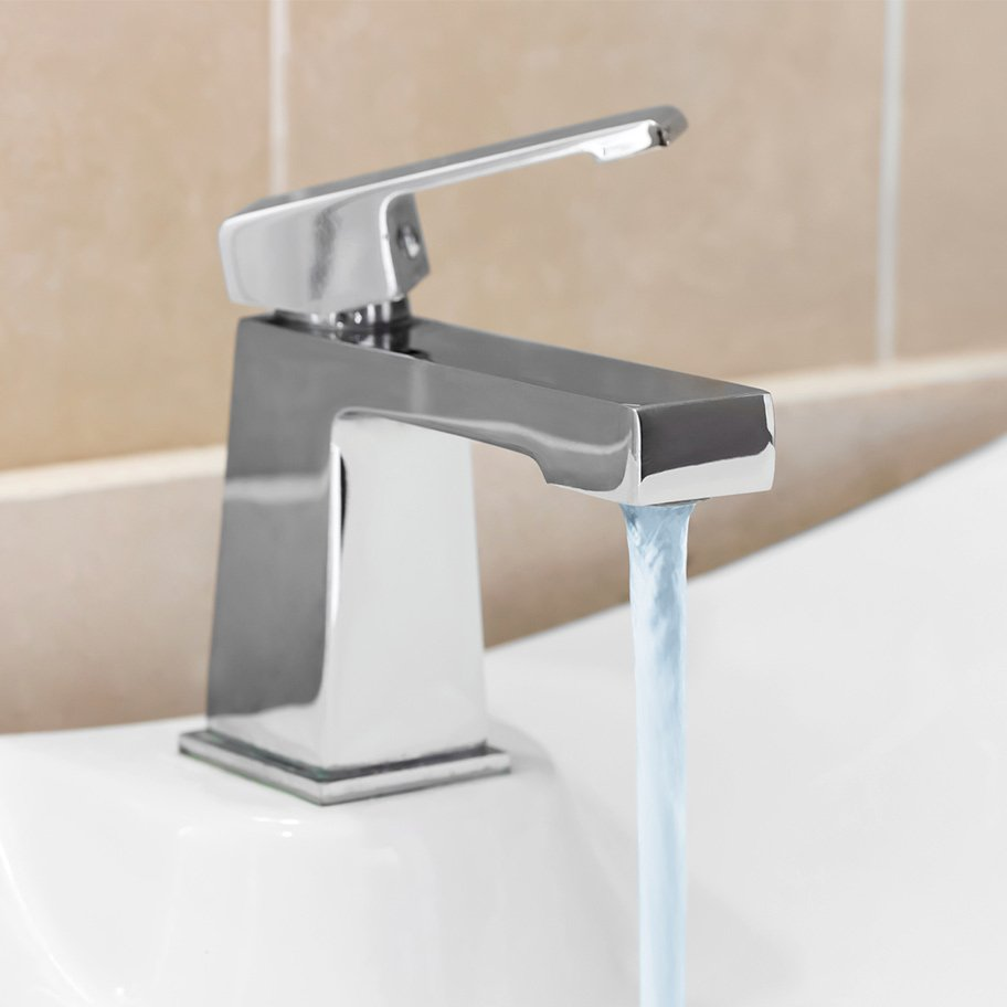 palmers plumbing and hardware pty ltd water pouring from faucet