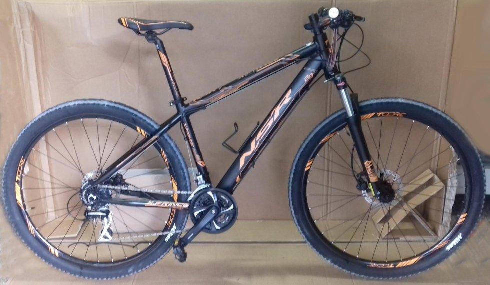 offerta bici mtb 29