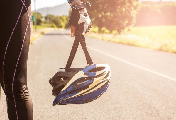 accessori per biciclette