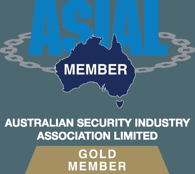 asial gold member logo