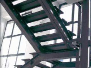 scale in metallo