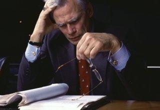 amministrazione del personale, analisi delle strategie competitive, analisi di mercato