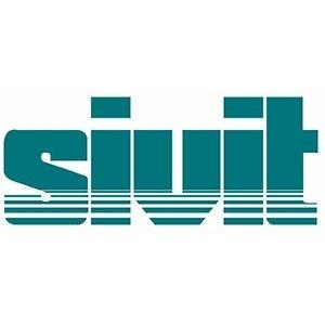 www.sivit.it/