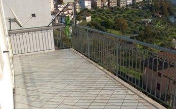 applicazione sistemi impermeabilizzazione terrazzi pavimentati salerno