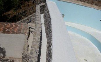 sistemi rivestimenti interni per piscina salerno