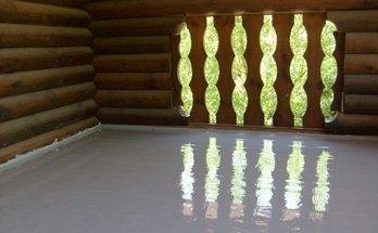 sistemi impermeabilizzazione legno