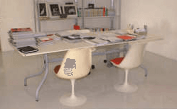 vendita pavimentazione uffici e studi professionali