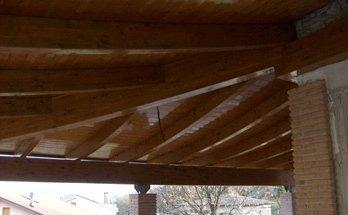 vendita sistemi impermeabilizzazione legno