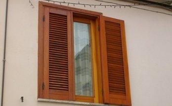 vendita sistemi impermeabilizzazione legno salerno