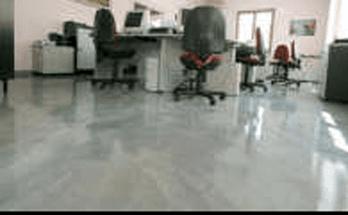 commercio pavimentazione uffici e studi professionali salerno