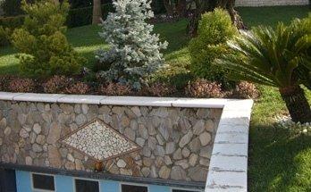 impermeabilizzazioni giardini pensili salerno