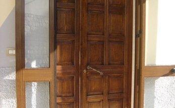 sistemi impermeabilizzazione legno salerno
