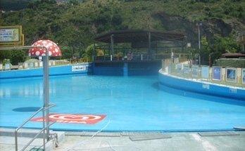 rivestimenti interni per piscine