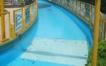 rivestimenti interni per piscina