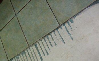 sistema impermeabilizzazione terrazzi pavimentati salerno