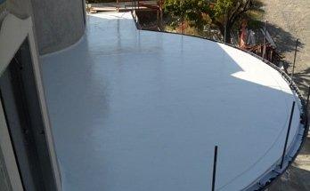 vendita materiale impermeabilizzazione balconi