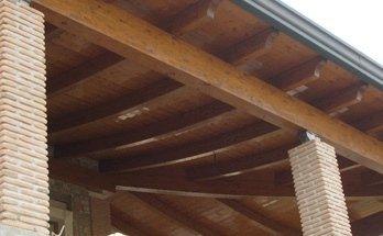 commercio sistemi impermeabilizzazione legno