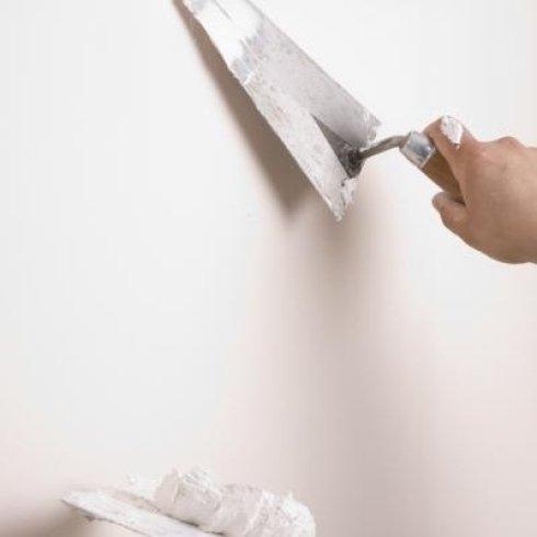 stucco murature