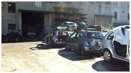 accessori interni auto