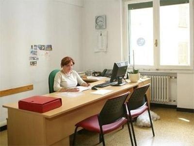 Consulenza previdenziale Rapallo