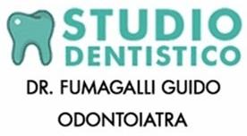 STUDIO DENTISTICO DOTT. FUMAGALLI GUIDO