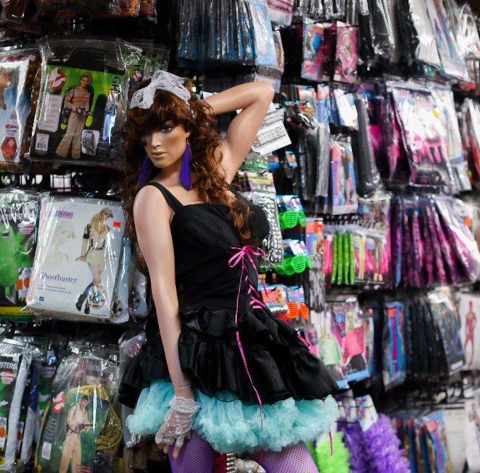 costumes for women, tutus, sexy costumes