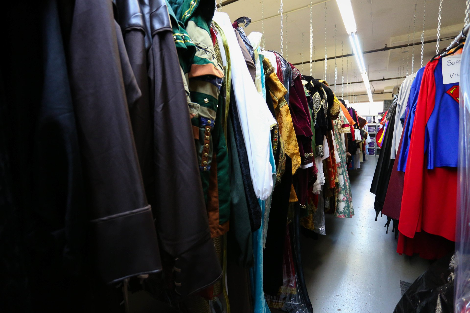 rental costumes, costume rentals for adult