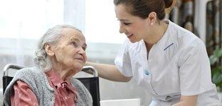servizi di assistenza sociale