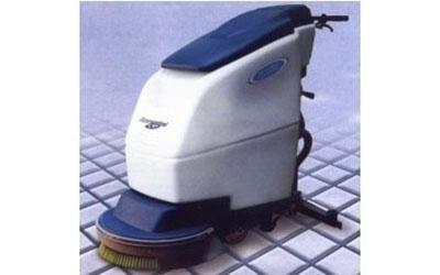 lavasciuga pavimento