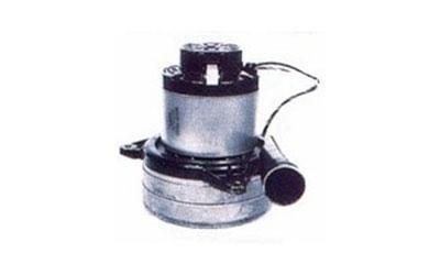 motore elettrico spazzatrice