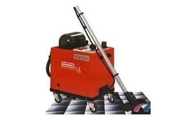 macchina vapore pulizia