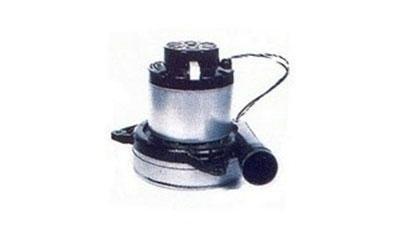 sostituzione motori elettrici spazzatrici