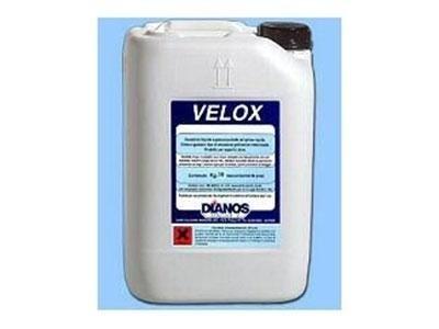 decerante Dianox Velox