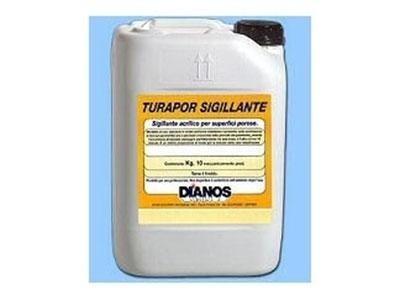sigillante Dianos Turapor