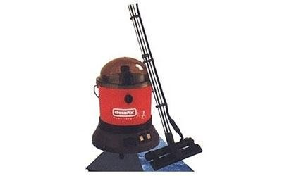 macchine pulizia a vapore