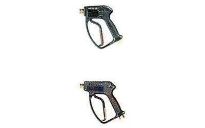 pistole idropulitrici