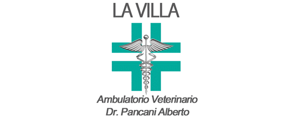 Ambulatorio veterinario La villa