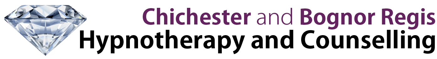 Chichester and Bognor Regis Hypnotherapy and Counselling.