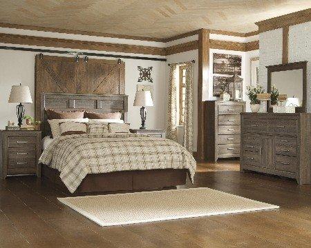 Innovative bedroom furniture