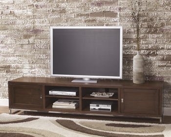 TV stand and other furniture