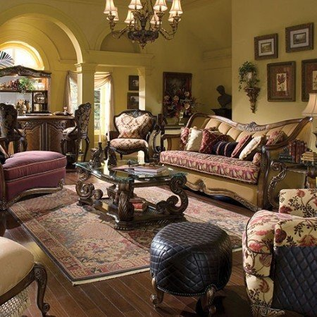 Home Decor Ideas Brooklyn NY Lindo Home Furniture - Living room furniture brooklyn