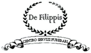 logo de filippis
