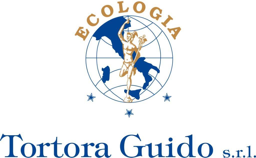 TORTORA GUIDO - LOGO