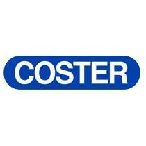 partner coster pordenone
