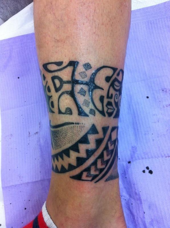 sutto-monya-maori.jpeg